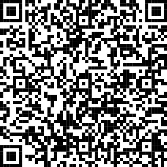 QR code for guide texts
